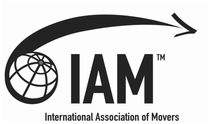 International Association of Movers